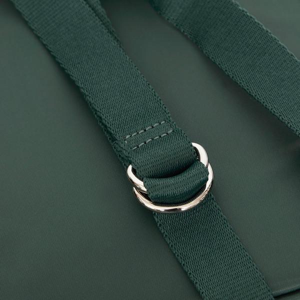 Mayfair;Mini Beauchamp;Backpack;10'';119-402-PIN;Detail 2