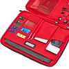 AW18 Knomad Tech Organiser 10.5 159-068-DNV Close Open with Items