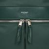 Mayfair;Mini Beauchamp;Backpack;10'';119-402-PIN;Detail 1