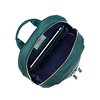 """AW18 Mayfair Mini Beauchamp Backpack 10"""" 119-402-PIN Overhead Open Tablet Compartment"""