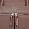Mayfair;Hanover;Slim Briefcase;14'';119-101-FIG2;Detail 2