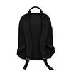 Mayfair; Mini; Beaufort; Backpack; 12''; 119-416-BLK