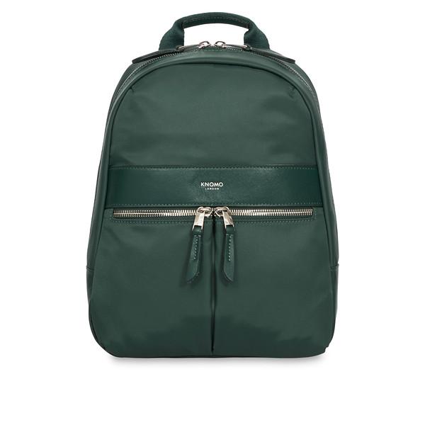 Mayfair;Mini Beauchamp;Backpack;10'';119-402-PIN;Front