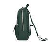 Mayfair;Mini Beauchamp;Backpack;10'';119-402-PIN;Side