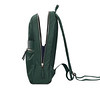 Mayfair;Beauchamp;Backpack;14'';119-401-PIN;Side Empty