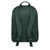 Mayfair;Beauchamp;Backpack;14'';119-401-PIN;Back