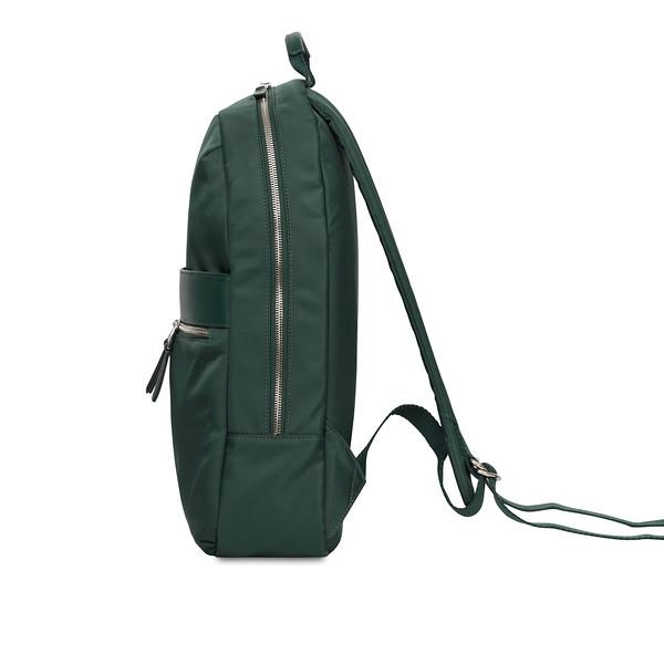 Mayfair;Beauchamp;Backpack;14'';119-401-PIN;Side
