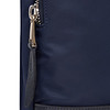 Mayfair;Carrington;Cross Body;10'';119-306-DNV;Detail 2