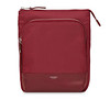 Mayfair;Carrington;Cross Body;10'';119-306-BER;Front