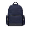 Mayfair;Barlow;Backpack;13'';119-415-NKW;Front