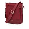 Mayfair;Carrington;Cross Body;10'';119-306-BER;Three Quarter with Strap