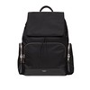 Mayfair; Clifford; Backpack; 13''; 119-414-BSN;Front