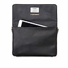 "Elektronista 10"" Leather Digital Clutch 120-047-BLK"