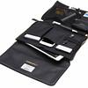 "Elektronista 10"" Leather Digital Clutch 120-047-BLK"