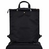Harewood; Tote; 119-413-BLK2