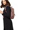 Mayfair; MiniBeaufort; Backpack12; 119-416-FIG2