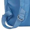 Beauchamp; Backpack; 14''; 119-401-CFB