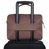 Hanover; 14''; Briefcase; 119-101-FIG2