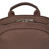 Mayfair; Mini; Beaufort; Backpack; 12''; 119-416-FIG2