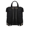 "Chiltern 15"" Totepack 119-407-BLK2"