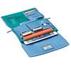 Elektronista, Digital Clutch Bag 10'' 119-047-CFB