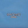 Knomad; Tech; Organiser; 10'5; 119-068-CFB0