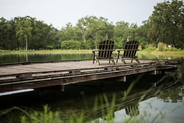 Mayfield Ranch Victoria, TX