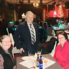 ClareMarie Toohey, John Grondalsky and Joanne Bourassa, all of Lowell