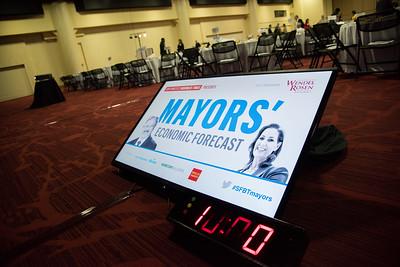 MayorsForecast020217_tj