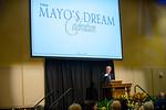 17391 - Mayo's Dream Celebration-1908