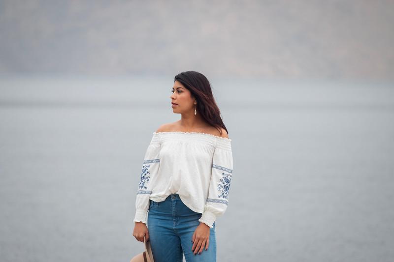 Mayra 2018-5355