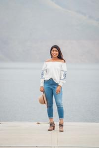 Mayra 2018-5348