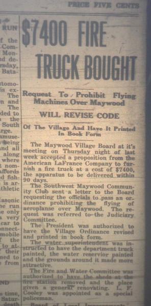 8/1/1919