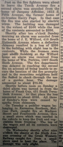 $5,000 fire part 2