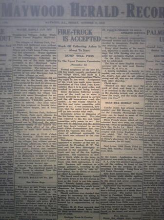 10/17/1919