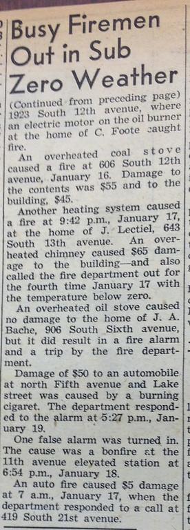 PART 2  1/22/1948