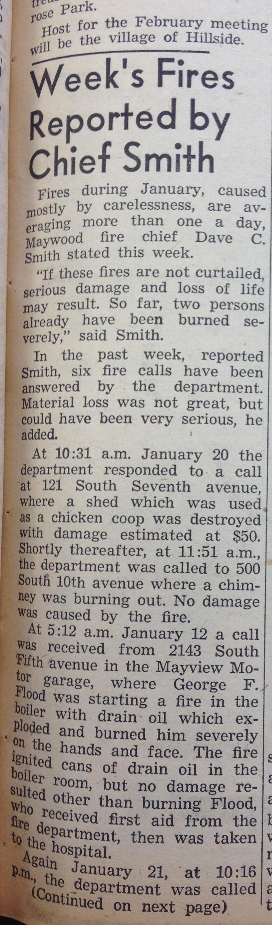 1/1948