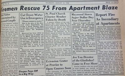 75 RESCUED COVER