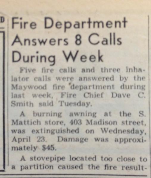 1947 PART 1