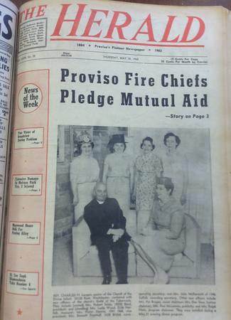 MUTUAL AID 1962