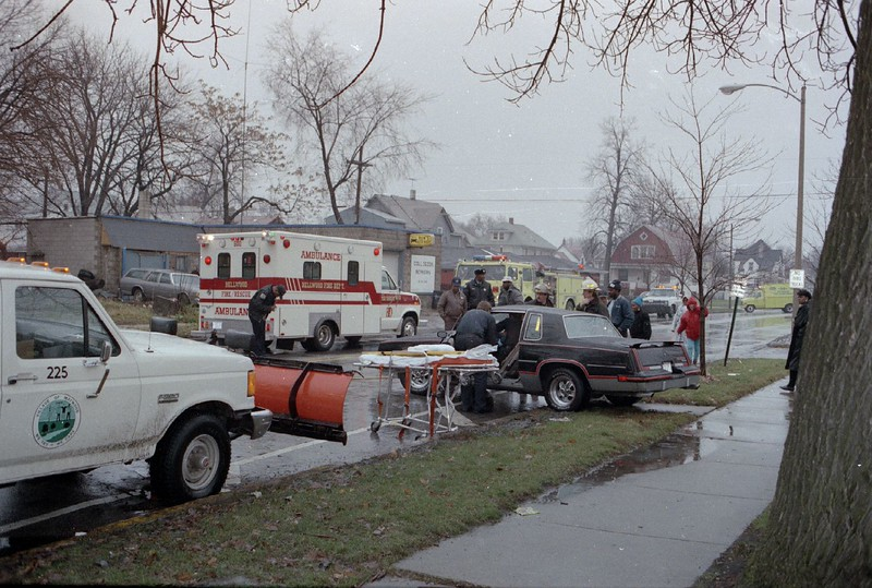 12/15/1992 9th & Washington