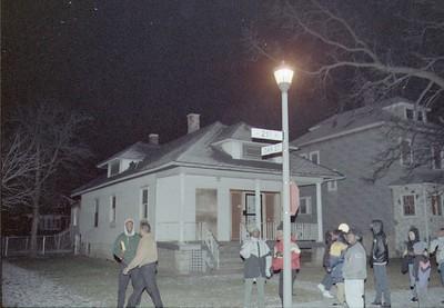 12/8/1991