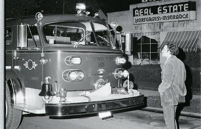 July 1974