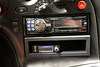 Alpine CDA-9886 head unit