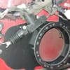 "Speaker adapter bracket from    <a href=""http://www.car-speaker-adapters.com/items.php?id=SAK068""> Car-Speaker-Adapters.com</a>   installed"