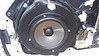 "Aftermarket speaker and   speaker adaptors  from  <a href=""http://www.car-speaker-adapters.com/items.php?id=SAK084""> Car-Speaker-Adapters.com</a>   installed"