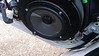 "Aftermarket speaker and   speaker adaptors  from  <a href=""http://www.car-speaker-adapters.com/items.php?id=SAK084""> Car-Speaker-Adapters.com</a>   installed"