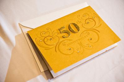 McAdams-50th-Anniversary-Party-2