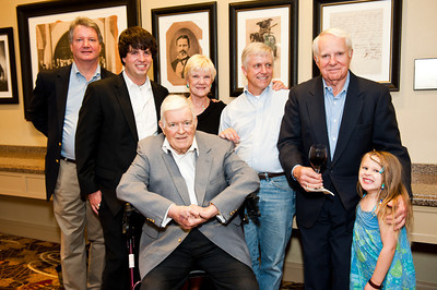 McAdams-50th-Anniversary-Party-43