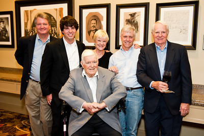 McAdams-50th-Anniversary-Party-42